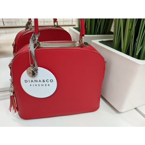 DHL18282RED